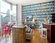 3 Bedrooms, The Loop Rental in Chicago, IL for $3,180 - Photo 2