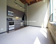 2 Bedrooms, River West Rental in Chicago, IL for $2,550 - Photo 2