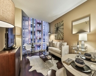 3 Bedrooms, The Loop Rental in Chicago, IL for $4,735 - Photo 1