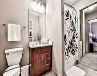 1 Bedroom, The Loop Rental in Chicago, IL for $2,035 - Photo 2