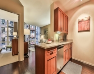 2 Bedrooms, The Loop Rental in Chicago, IL for $2,892 - Photo 2