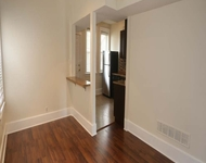 3 Bedrooms, Grand Boulevard Rental in Chicago, IL for $1,250 - Photo 2