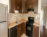 3 Bedrooms, Grand Boulevard Rental in Chicago, IL for $1,250 - Photo 1