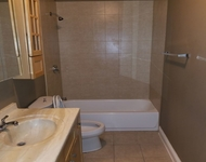 4 Bedrooms, Grand Boulevard Rental in Chicago, IL for $1,595 - Photo 1