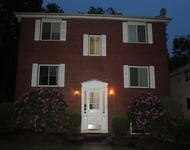 1 Bedroom, Quincy Center Rental in Boston, MA for $1,500 - Photo 1