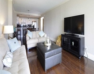 2BR at 19370 Collins Ave - Photo 1