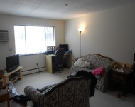 2 Bedrooms, Thompsonville Rental in Boston, MA for $2,195 - Photo 1