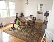 1 Bedroom, Oak Square Rental in Boston, MA for $4,100 - Photo 1