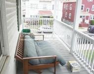 1 Bedroom, Oak Square Rental in Boston, MA for $4,100 - Photo 2