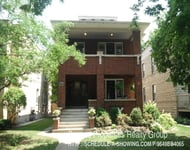 3 Bedrooms, Oak Park Rental in Chicago, IL for $2,200 - Photo 1