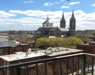 3 Bedrooms, Mission Hill Rental in Boston, MA for $4,215 - Photo 1