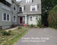 4 Bedrooms, Washington Square Rental in Boston, MA for $3,600 - Photo 2