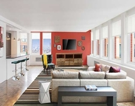 2 Bedrooms, Prudential - St. Botolph Rental in Boston, MA for $4,320 - Photo 1