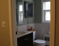 2 Bedrooms, Auburndale Rental in Boston, MA for $1,700 - Photo 2