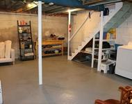 2 Bedrooms, Auburndale Rental in Boston, MA for $1,700 - Photo 1