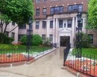 1 Bedroom, St. Elizabeth's Rental in Boston, MA for $1,850 - Photo 1
