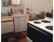 3 Bedrooms, St. Elizabeth's Rental in Boston, MA for $2,500 - Photo 2