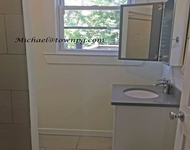2 Bedrooms, Newtonville Rental in Boston, MA for $2,100 - Photo 1