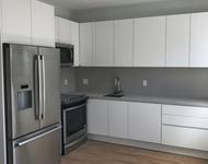3 Bedrooms, St. Elizabeth's Rental in Boston, MA for $2,400 - Photo 2