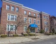 3 Bedrooms, St. Elizabeth's Rental in Boston, MA for $2,400 - Photo 1