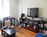 2 Bedrooms, North Quincy Rental in Boston, MA for $1,650 - Photo 1