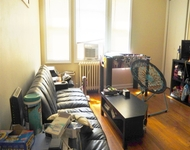2 Bedrooms, North Quincy Rental in Boston, MA for $1,650 - Photo 2
