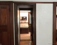 1 Bedroom, St. Elizabeth's Rental in Boston, MA for $1,950 - Photo 2