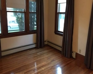 2 Bedrooms, West Newton Rental in Boston, MA for $2,275 - Photo 2