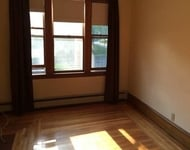 2 Bedrooms, West Newton Rental in Boston, MA for $2,275 - Photo 1