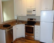 3 Bedrooms, Lake View East Rental in Chicago, IL for $2,500 - Photo 1