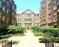 1 Bedroom, Oak Park Rental in Chicago, IL for $1,325 - Photo 2