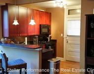 1 Bedroom, Oak Park Rental in Chicago, IL for $1,325 - Photo 1