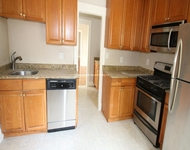 2 Bedrooms, West Newton Rental in Boston, MA for $2,300 - Photo 2