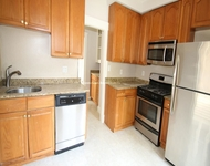 2 Bedrooms, West Newton Rental in Boston, MA for $2,300 - Photo 1