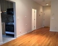 1 Bedroom, Prudential - St. Botolph Rental in Boston, MA for $2,000 - Photo 1