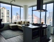 4 Bedrooms, Old Town Rental in Chicago, IL for $13,870 - Photo 2