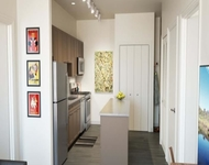 3 Bedrooms, Goose Island Rental in Chicago, IL for $3,366 - Photo 2