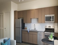 1 Bedroom, Goose Island Rental in Chicago, IL for $1,850 - Photo 1