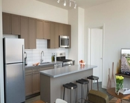 3 Bedrooms, Goose Island Rental in Chicago, IL for $3,366 - Photo 1