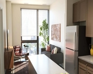 2 Bedrooms, Goose Island Rental in Chicago, IL for $2,461 - Photo 1