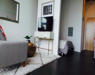1 Bedroom, Goose Island Rental in Chicago, IL for $1,810 - Photo 2