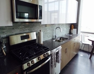 1 Bedroom, Goose Island Rental in Chicago, IL for $1,810 - Photo 1