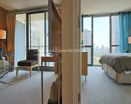 1 Bedroom, Near East Side Rental in Chicago, IL for $1,785 - Photo 2