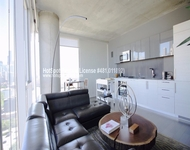 2 Bedrooms, Goose Island Rental in Chicago, IL for $2,999 - Photo 2