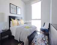 1 Bedroom, Goose Island Rental in Chicago, IL for $2,175 - Photo 1