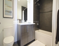 1 Bedroom, Goose Island Rental in Chicago, IL for $2,175 - Photo 2