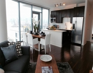 2 Bedrooms, Goose Island Rental in Chicago, IL for $3,528 - Photo 1