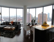 2 Bedrooms, Goose Island Rental in Chicago, IL for $3,528 - Photo 2