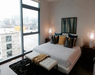 2 Bedrooms, Goose Island Rental in Chicago, IL for $4,107 - Photo 2