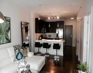 1 Bedroom, Goose Island Rental in Chicago, IL for $2,479 - Photo 1